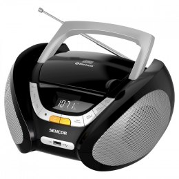 Sencor Radio CD SPT 2320