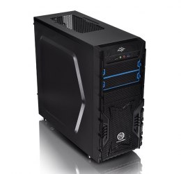 Thermaltake Versa H23 USB 3.0 (120mm), czarna