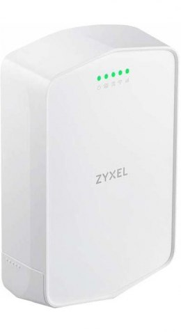 Zyxel Router LTE outdoor IP56 Cat4 GSM EU Region LTE7240-M403-EU01V1F